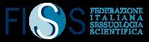 Fiss (Federazione italiana di sessuologia scientifica) - Federazione italiana di sessuologia scientifica